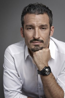 photo Gianluca Zambrotta