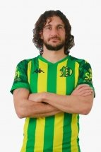 photo Coloccini