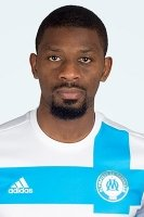 photo Abou Diaby