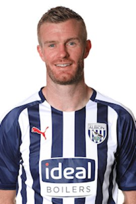 photo Chris Brunt