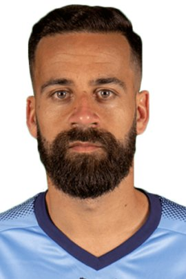 photo Brosque