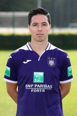 photo Nasri