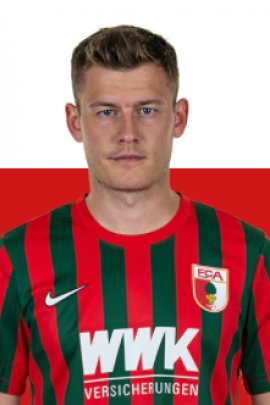 photo Finnbogason
