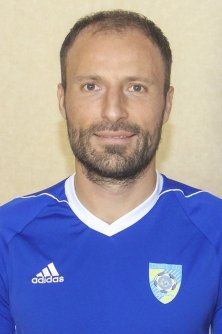 photo Khromtsov