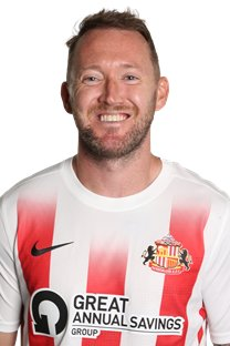 photo Aiden McGeady