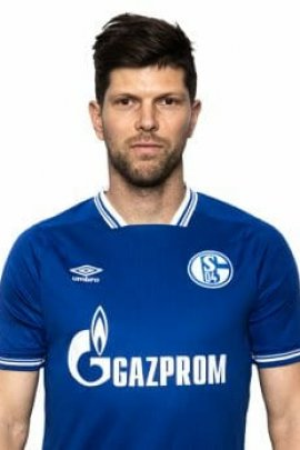 photo Huntelaar