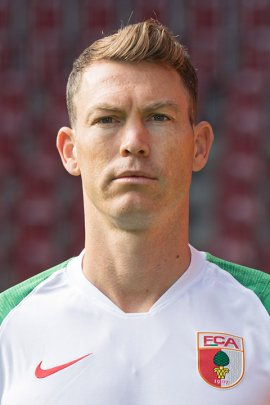 photo Stephan Lichtsteiner