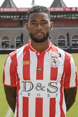 photo Wijnaldum