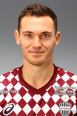 photo Vermaelen
