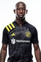photo Bradley Wright-Phillips