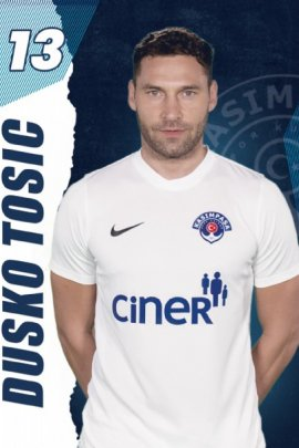 photo Tosic