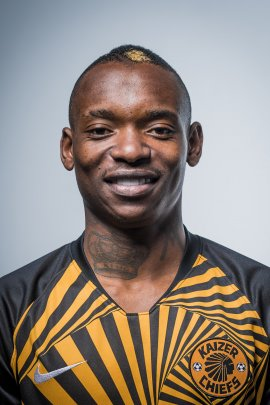photo Khama Billiat