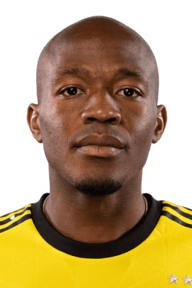 photo Darlington Nagbe