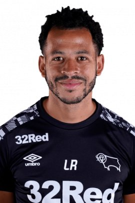 photo Liam Rosenior