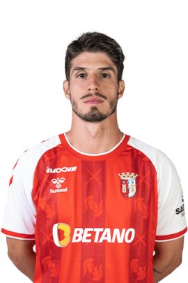 photo Lucas Piazon