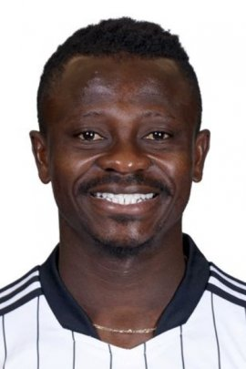 photo Jean-Michaël Seri