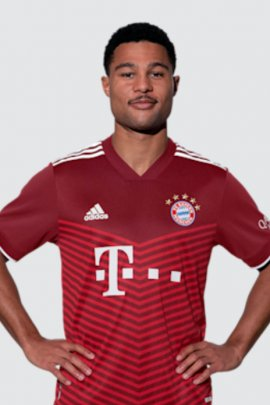photo Gnabry