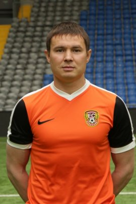 photo Mangutkin