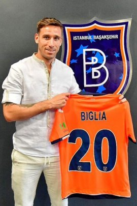 photo Biglia