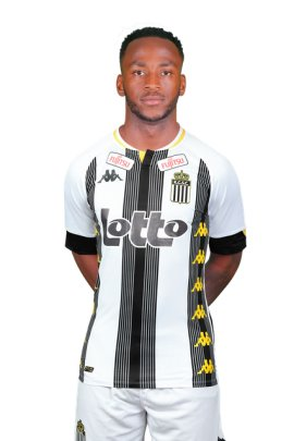 photo Berahino