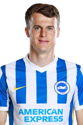 photo Solly March