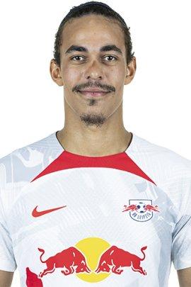 Maillot Domicile RB Leipzig Marius Müller