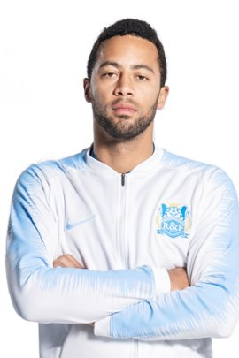 photo Mousa Dembélé