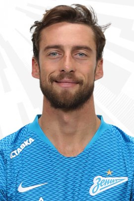 photo Marchisio