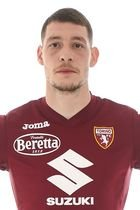 photo Belotti