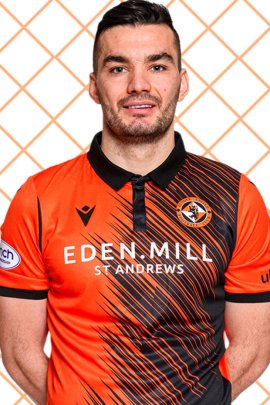 photo Tony Watt