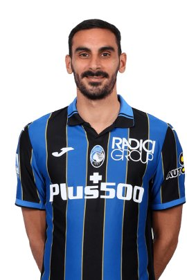 photo Zappacosta
