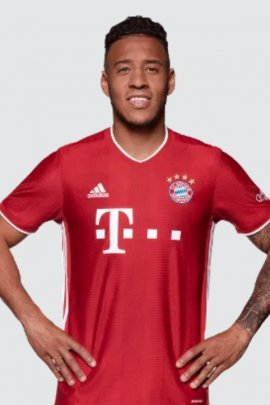 photo Tolisso