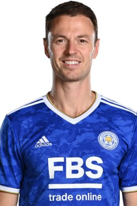photo Jonny Evans