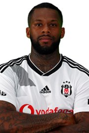 photo Jeremain Lens