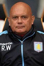 photo Ray Wilkins
