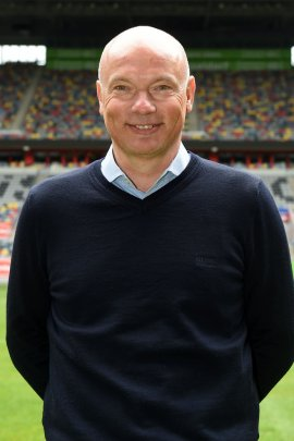 photo Uwe Rösler