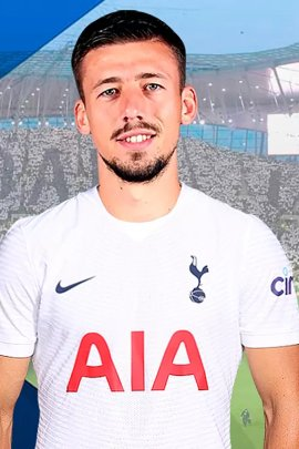 photo Clément Lenglet