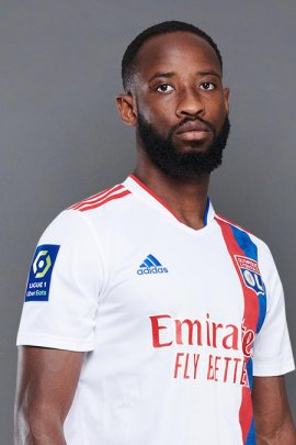 photo Moussa Dembélé