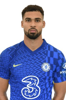 photo Loftus-Cheek