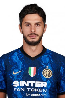photo Andrea Ranocchia