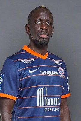 photo Sakho