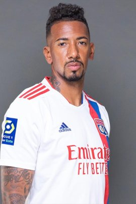 photo Boateng