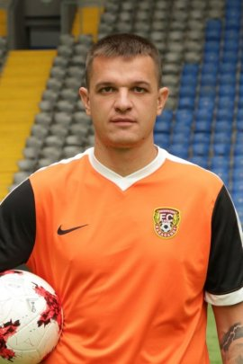 photo Schaff