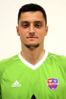 photo Tkachuk