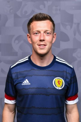 photo Callum McGregor