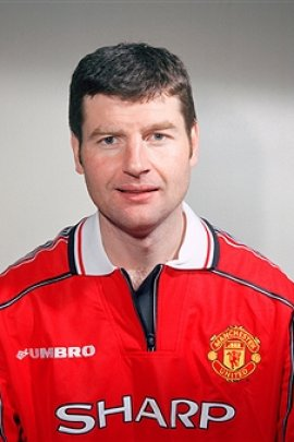 photo Denis Irwin