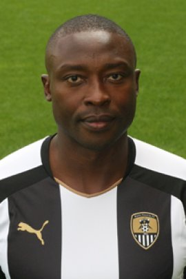 photo Ameobi