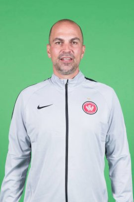 photo Markus Babbel