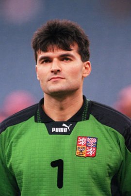 photo Pavel Srnicek