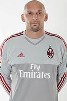 photo Abbiati